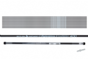 Skylon Performa 40 ton Carbon Shafts -12